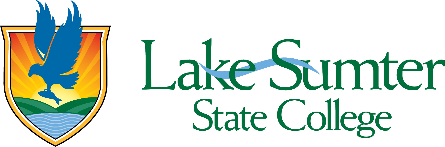 Home - Lake-Sumter State College