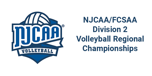 LSSC Athletics hosting NJCAA/FCSAA Division 2 Volleyball Regional Championships