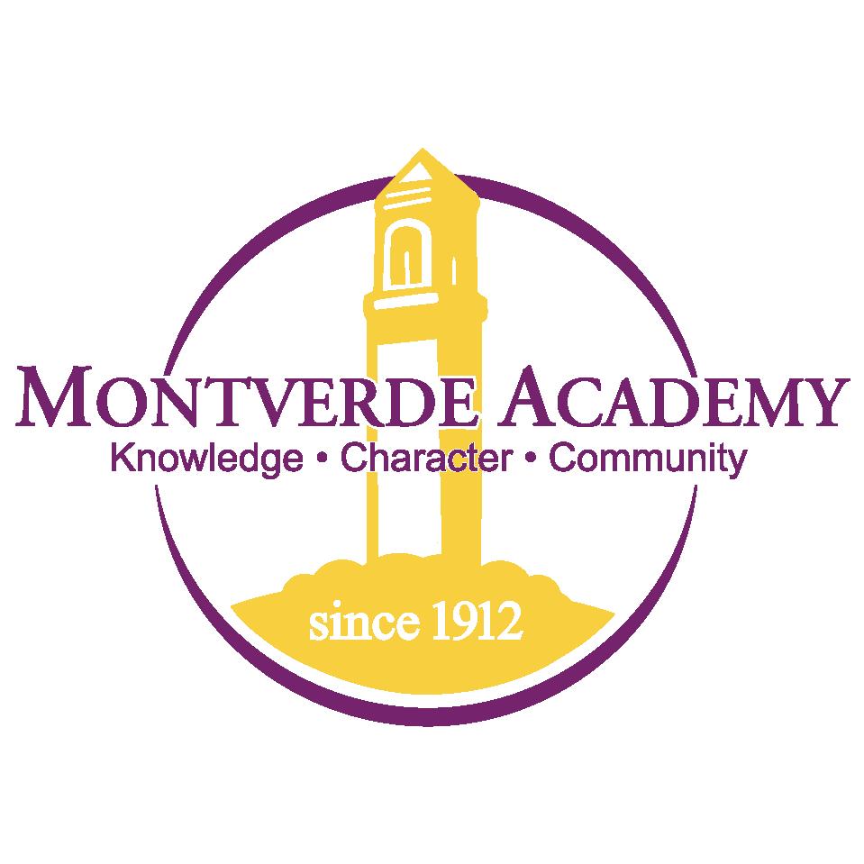 Montverde Academy logo