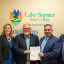 LSSC Foundation, Inc. receives $20,000 for student scholarships from FCS Foundation