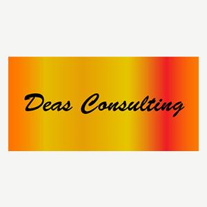 Deas Consulting Logo