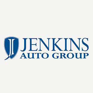 Jenkins Auto Group Logo