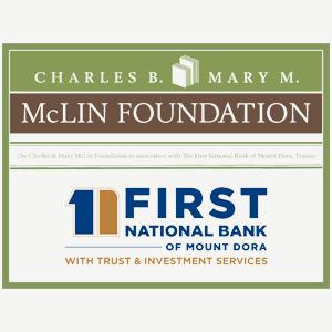 McLin Foundation Logo