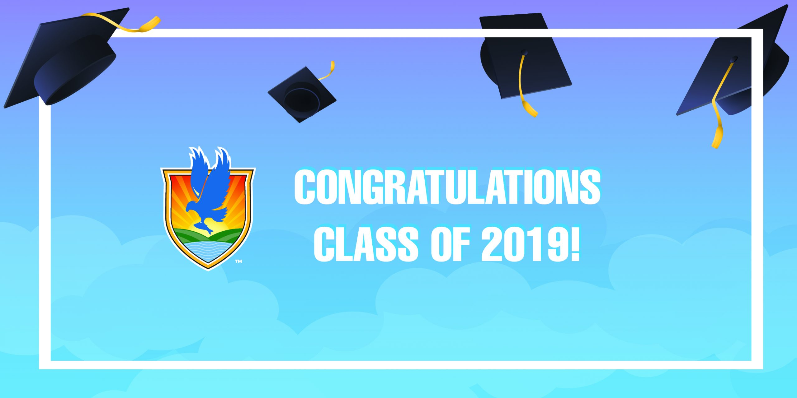 LSSC Celebrates Graduates at 61st Commencement Ceremony [Watch Live Here on 12/6]